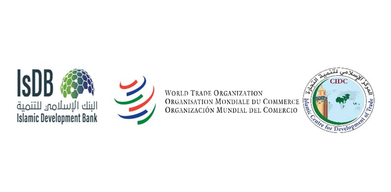 Regional Workshop on the Current State of the WTO Negotiations for the benefit of OIC Countries